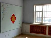 都市华庭 2室2厅1卫 90 精装 带储藏室