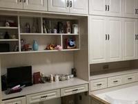 青建一品,豪华装修,七楼,家具家电齐全,双证双气齐全 ,可贷款