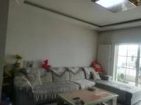 二实小,文昌学区房,绿苑小区,精装3室,家具家电齐全,拎包入住