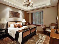 嘉禾公寓环境优美格局分布合理南北通透精装