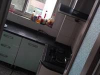 出租碾头小区3室2厅1卫100平米1100元/月住宅