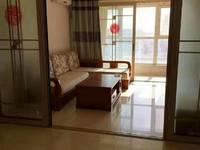出售高密阳光绿城2室2厅1卫93平米65万住宅