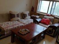 出租文苑小区3室2厅1卫96平米1100元/月住宅