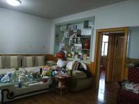 女人街北建设局宿舍精装4室,3南1北卧,卫生间干湿分离,南北通透,实际130平