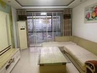 出租湖滨花园3室2厅1卫128平米1600元/月住宅
