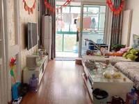 菲达名都2楼120平3室精装修送车库可贷款