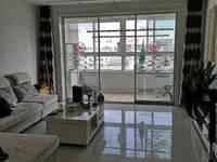 出售湖滨花园2室2厅1卫98平米68万住宅