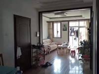 出售高密青岛馨园2室2厅1卫84平米58万住宅