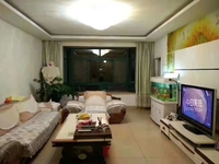 立新家园1楼149平精装带储带家具家电89万,可贷款,房东诚心售
