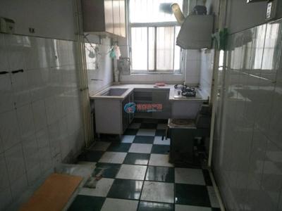 朝阳小学紧邻 阳光馨园一楼 77平2室 家具家电齐全齐全