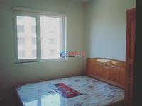 出租水岸东方3室2厅1卫100平米1200元/月住宅