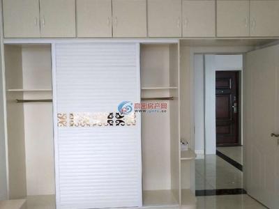 高密 群邦新天地 电梯房 好楼层 家具家电齐全