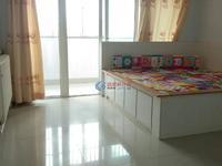 梓潼家园2室2厅1卫93平带床整体厨房9004楼