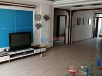 出售联通公司宿舍4室2厅2卫186平米86万住宅