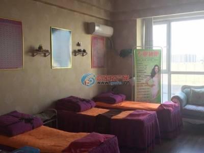 出售城嘉梓童家园1室1厅1卫50平米29万住宅