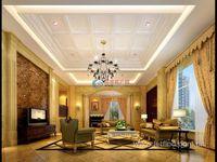 梓童家园,交通便利,多层楼房,两室两厅中装
