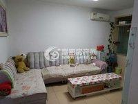 出租基泰家园2室1厅1卫80平米850元/月住宅