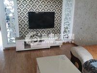 出租湖滨花园2室1厅1卫90平米1200元/月住宅