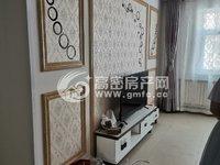 出租新隆 中央城II期2室1厅1卫90平米1200元/月住宅