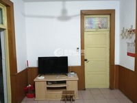 出售府前小区2室2厅1卫60平米26万住宅