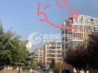 凤凰公园附近5楼75平6楼71平外置楼梯无斜顶39.8万首付15万