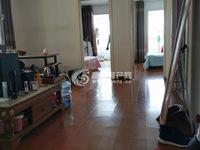 出售全宇圣华广场2室0厅1卫82平米带储精装修54万住宅