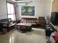 2楼 精装修 80平方 带储藏室 集体供暖 有保温