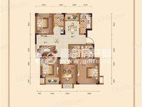 凤栖锦苑,多层,3室,2厅,2卫,带储藏室,毛怌