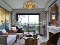 凤城国际,电梯房,3室,2厅,1卫,高档装修,