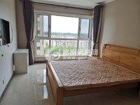 出售群邦新天地C区3室2厅2卫123平米98万住宅
