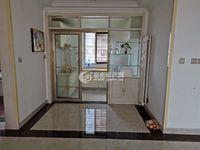 出售群邦新天地C区3室2厅2卫123平米95万住宅