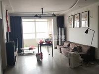 凤城国际3室精装带储藏室144平米118万