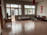 出租东栾庄3室2厅2卫150平米800元/月住宅
