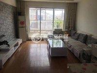 出租水岸东方2室2厅1卫100平米1200元/月住宅