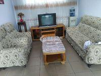 中百佳乐家对面平房2室1厅1卫房间干净整洁,南北通透,出租设备齐全,拎包入住