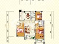 菲达香港花园二期,现房,带储藏室和地下车位,双儿户型,一手房手续,首付24万,