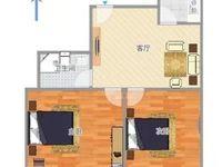 光大家园多层四楼带储藏室双气齐全小区停车方便随时看房