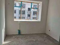 育龙公寓电梯洋房132平 3楼