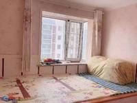 乾元公寓 3室精装修 拎包即住