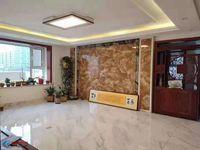 中医院附近向阳学区房菲达广场精装三室带大露台储藏室176平方135万