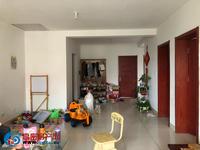 杏苑小区教委宿舍,康城中学附近,房子干净整洁,环境优美,小区安静。