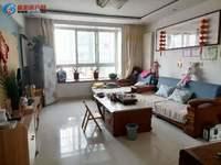 育龙公寓,黄金地段,品质小区。学区房精装带车库105平73万