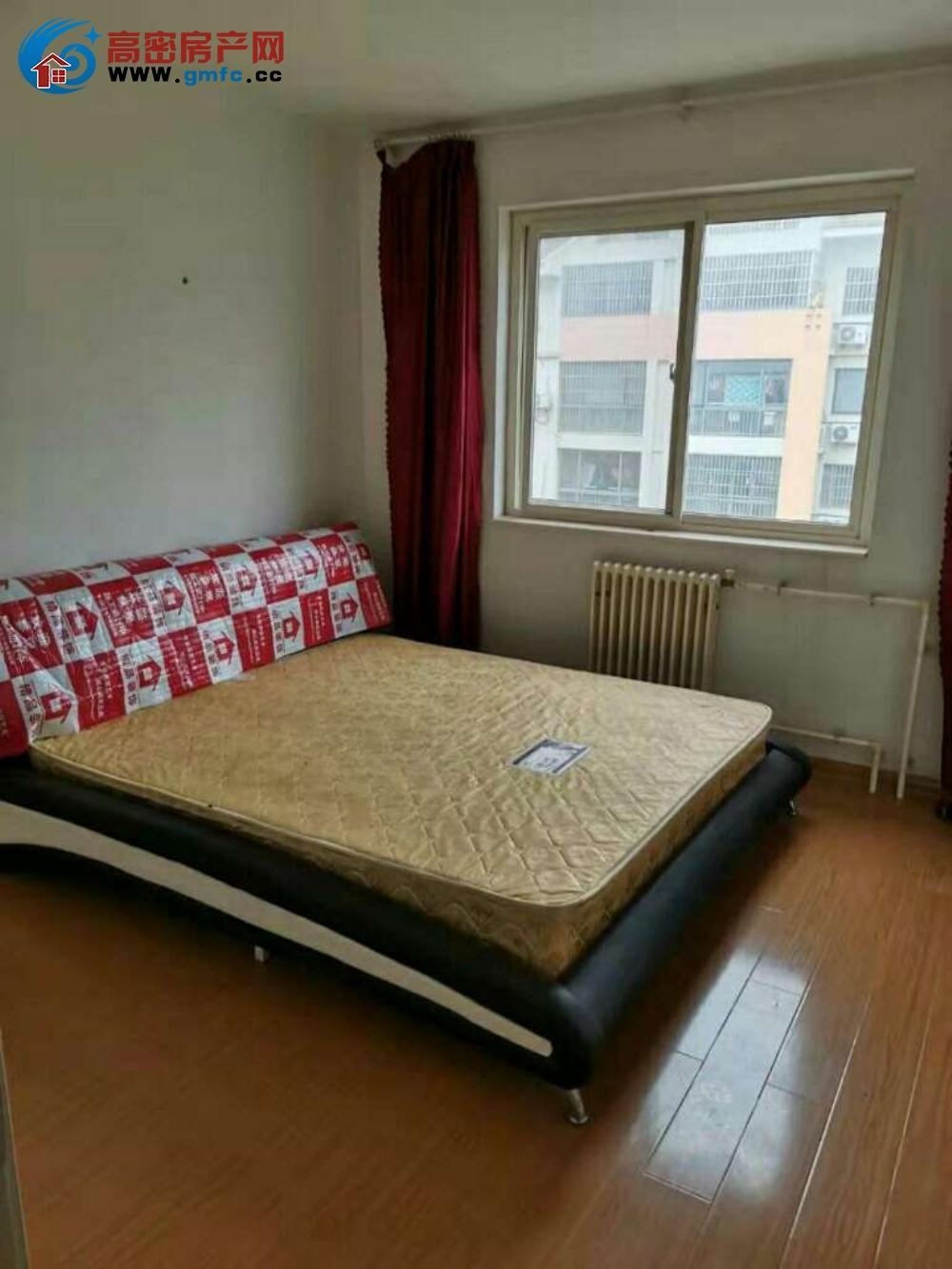 阳光新城 2室 带储 家具齐全 有空调