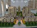 城建·華玺园实景图
