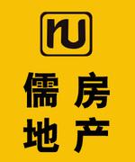 儒房地产张东