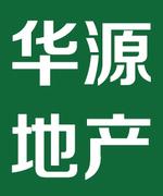 华源地产张锦鹏