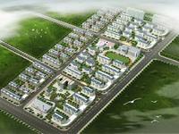 开发区,晏都秀府,多层2楼,简装,全明通透户型,带车库,可贷款