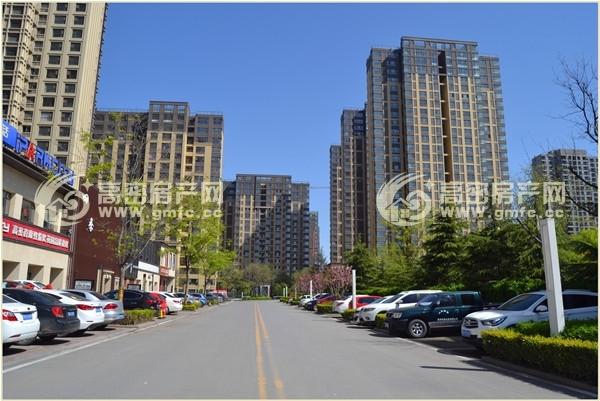群邦新天地 4楼135平 3室2厅2卫新建小区设施齐全,安全可靠