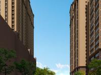 全宇圣华广场 2楼 带储藏室 88万 可贷款