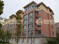 出租康成福地2室2厅1卫90平米900元/月住宅